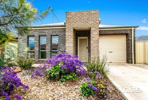 46 Chellaston Road, Munno Para West, SA 5115