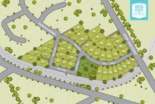 Lot 35, 2-14 Upper John Street, Rosewood, Qld 4340
