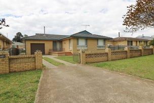 12 Lindsay Avenue, Glen Innes, NSW 2370