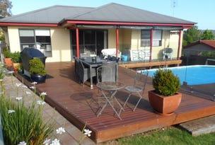 4 Merimbola Street, Pambula, NSW 2549