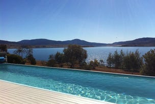 17 Girvin Place, East Jindabyne, NSW 2627
