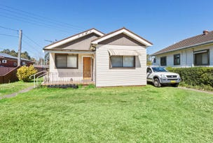 90 Lansdowne Road, Canley Vale, NSW 2166