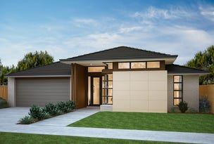 LOT 40 Mary Crescent (Rosewood Green), Rosewood, Qld 4340
