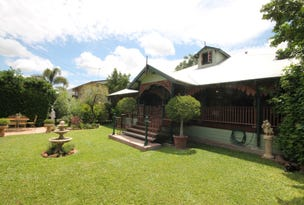83 STUBLEY STREET, Charters Towers City, Qld 4820
