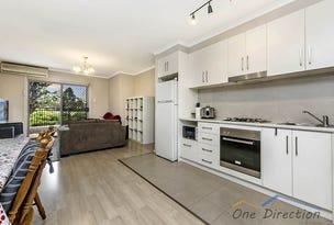 24 Douglas Street, Ferryden Park, SA 5010