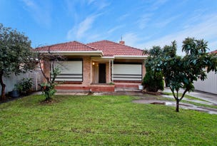 16 Green Road, Woodville West, SA 5011