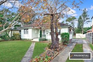36 Charter Street, Sadleir, NSW 2168