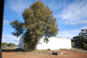 276 Lydeker Way, Narrogin, WA 6312