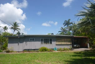 43 John Street, Cooktown, Qld 4895