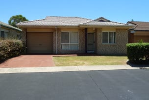 05 / 26 Stay PLace, Carseldine, Qld 4034