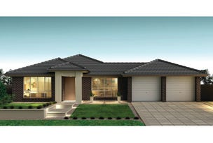 Lot 93 Aurora Circuit, Meadows, SA 5201