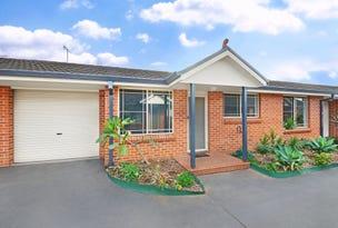 2/49 Webb Road, Booker Bay, NSW 2257