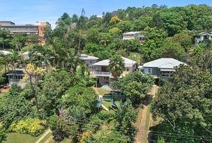 47 Ewing Street, Murwillumbah, NSW 2484