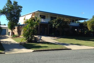 7 Homestead Bay Ave, Shoal Point, Qld 4750