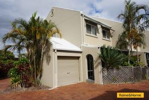 10/181 Edinburgh Street, Coffs Harbour Jetty, NSW 2450