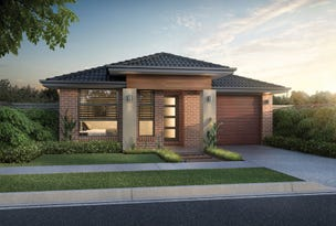 Lot 1023 Woodyard Drive, Charlemont, Vic 3217
