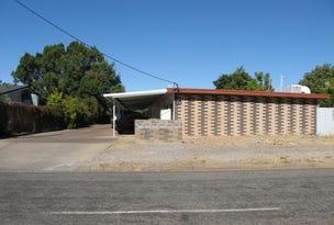 Unit 5/21 Elizabeth Street, Mount Isa, Qld 4825