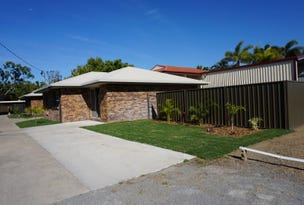 116A Soldiers Road, Bowen, Qld 4805