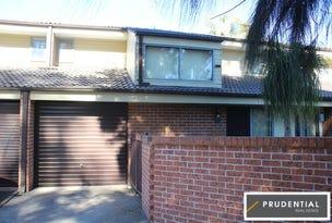29/15-19 Fourth Avenue, Macquarie Fields, NSW 2564