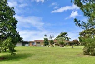 38 Preston Drive, Macksville, NSW 2447