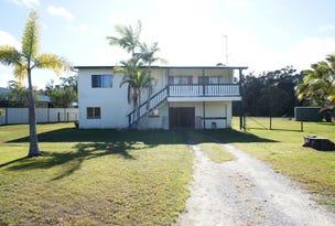27 Santa Maria Ct, Cooloola Cove, Qld 4580