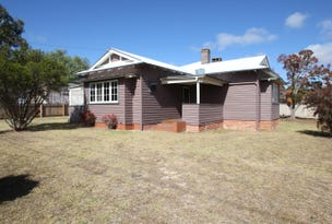 61 Clive Street, Tenterfield, NSW 2372