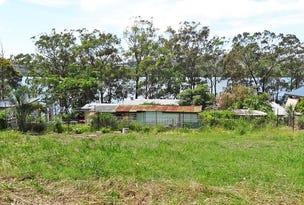 72 Riverside Drive, Karuah, NSW 2324