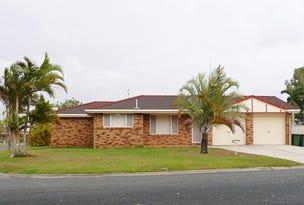 29 WILLOW WAY, Yamba, NSW 2464