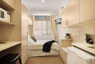 Room 8/506 Hunter Street, Newcastle, NSW 2300