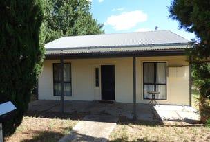 96  North Street, Harden, NSW 2587