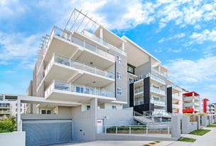 26/131-133 Jersey Street N, Asquith, NSW 2077