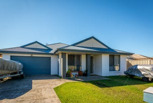 45 Isa Road, Worrigee, NSW 2540