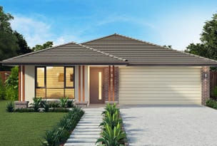Lot 1633 Amos Street, North Rothbury, NSW 2335