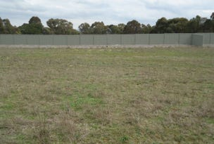 Lot 106 Manor Hills off Surry Street, Collector, NSW 2581