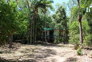 2 Winifred Street, Nelly Bay, Qld 4819