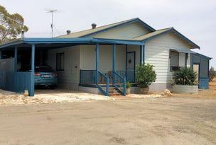 406 Peters Road, Wongulla via Walker Flat, Wongulla, SA 5238