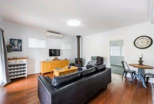 75 Tyson Street, South Grafton, NSW 2460