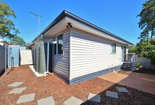 39A Lindesay Street, Leumeah, NSW 2560