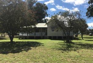 136 Gwydir Park Road, Uralla, NSW 2358