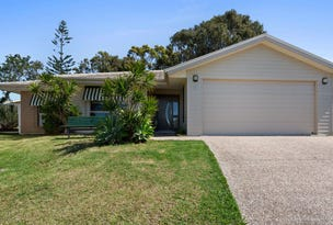 4 Cowrie Close, Corindi Beach, NSW 2456