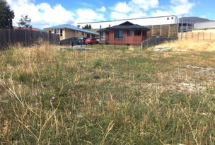 Lot 20, moore park Drive, Glenorchy, Tas 7010