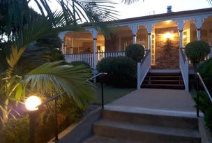 17 Kampa Road, Antigua, Qld 4650