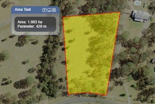 53 Hillview Drive, Yarravel, NSW 2440