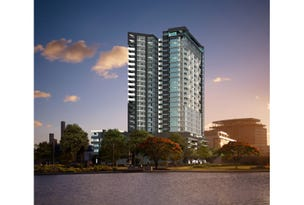 809/30 Festival Place, Newstead, Qld 4006