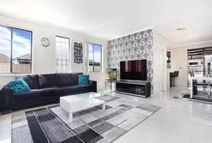 1/6-8 Wynyard Street, Guildford, NSW 2161