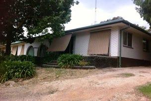 5726 Calder Highway, Kangaroo Flat, Vic 3555