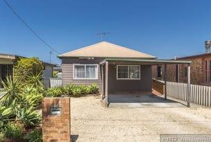68A Thomas Street, Barnsley, NSW 2278