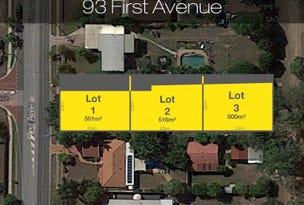 93 First Avenue, Marsden, Qld 4132