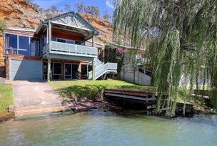 9 Willow Bank, Willow Banks, SA 5253