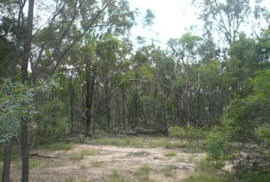 LOT 51 SOUTH ROAD, Tara, Qld 4421